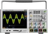 4456c Digital Phosphoroszillograph, 350MHz, 5gsa/S, Hightechs-Oszillograph gleich Tek