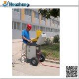 Meetapparaat Van uitstekende kwaliteit van de Fout van de Kabel van het Voorzien van een netwerk van de Fabrikant van China het Ondergrondse