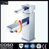 Mélangeur AC630 de robinet de bassin de salle de bains