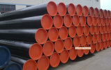 ASTM Chapas Galvanizadas por imersão a quente ser soldadas dos tubos de aço sem costura carbono