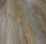Meilleur prix d'usine étanche des carreaux de sol en vinyle PVC autoadhésif