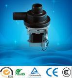 Новая конструкция водяной насос для компании Sanyo стиральная машина