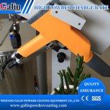 Enduit de poudre/machine manuels électrostatiques de jet/peinture - Galin Esp101