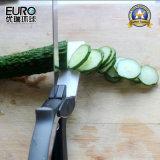 Новая модель кухня овощной умным фрезы