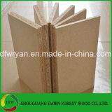 中国の最もよい平野またはメラミン削片板