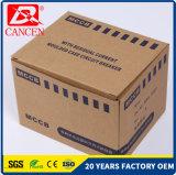 良質の形成されたケースの回路ブレーカ225A RCCB MCCB MCB