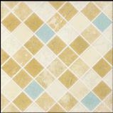 De elegante Tegels van de Vloer voor 30*30cm