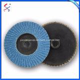 Новые продукты для матирования шлифовальный диск для полировки Сделано в Китае