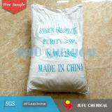 Bajo precio Tech/Food Grade gluconato de sodio en polvo de los aditivos alimentarios
