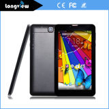 7 pollici IPS Mtk8382 Quad Core Android 5.1 3G Best Cina Tablet