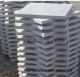 Calcário, Bluestone, Stone Tile, Pedra natural, Stone Tile, Stone Slab