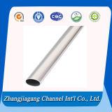 mit kleinem Durchmesser runder Gefäß-Aluminiumpreis der dünnen Wand-5005 5083