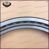 Escavadeira Hitachi Rolamentos Viagem Ll639249/10 para Ex200-3/5 Zax200
