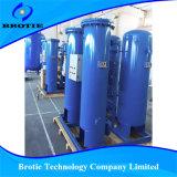 Generatore dell'ossigeno di PSA per fermentazione