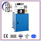 Machine sertissante de boyau de prix bas de qualité