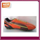 كرة قدم كرة قدم أحذية مع [غود قوليتي]
