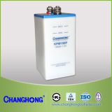 Changhong Pocket Typ Nickel-Cadmiumbatterie Kpm Serie (Ni-CD Batterie)