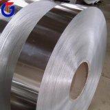 Алюминиевый корпус с покрытием из анодированного алюминия и обмотки катушки зажигания