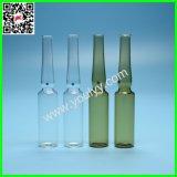 Pharmazeutische Ampullen-Flasche