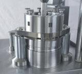 Automatische Füllmaschine der Kapsel-Njp-1200