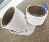 Film blanc laiteux de PE pour la feuille de PS/PE
