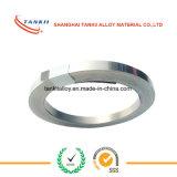 CuNi44mn1/Constantanの精密抵抗テープ銅のニッケル合金