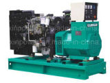 Deutz Power Generators, Open Type 56kw