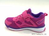 Самые лучшие продавая Смещать-Упорные Прокол-Упорные вскользь ботинки (HD. 0703)