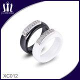 Xc012 de Ceramische Ring van Juwelen