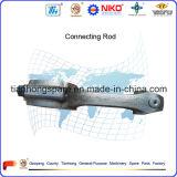 Jd1130 conexão Rod