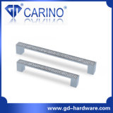 Meubles en alliage de zinc de la poignée (GDC2060)