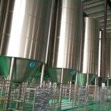 50hl cervecería llave en mano Industrial Equipos para la venta