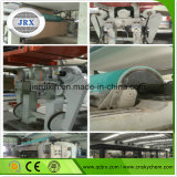 ペーパー作成機械のためのペーパー生産ライン