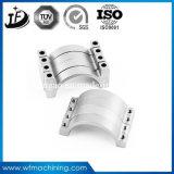 Usine forgé Custom Made métal/STEEL/forgeage de pièces de précision en aluminium