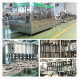 Estação de Tratamento de Água Industrial RO com o pré-tratamento