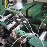 ネイリングさせるまたはパレット屋根ふきのための機械生産ラインをZh94-4.5釘の機械または鉄ワイヤー釘釘または具体的な釘またはステンレス鋼の釘