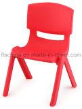 Chaise pour enfant en plastique empilable Divers