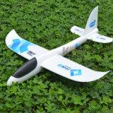 Lançando mão de bricolage avião planador espuma EPP Kids voo de aeronaves Avião Glider Brinquedos