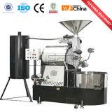 Asador del grano de café para la venta