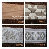 Mattonelle di ceramica popolari della parete per il fornitore del professionista della decorazione