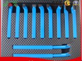 Хорошее качество твердосплавным наконечником инструмент и инструмент для вращения стальной (DIN4974-ISO9)