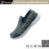 Flyknit Slipr-sui pattini casuali 20271 della scarpa da tennis di Runing di sport