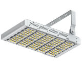 Alto potere Outdoor High Lumen 200W LED Flood Light (RB-FLL-200WP)