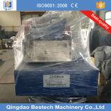 Cer-anerkannte Industrie-Fußboden Blastrac Granaliengebläse-Maschine