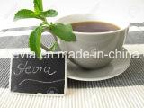 Stevia Ra98% порошка сахара с Erythritol