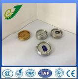 Novo Design tampos de latas para tampa tampa de carbonato de sódio pode 200 diam