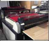 Alta precisión computarizado de papel o película de la máquina de corte transversal (DC-HQ1000)