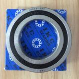 La Cina 16009 Bearing 16006 2RS o Rubber Seals Bearing