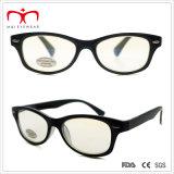 Signore Plastic Computer Reading Glasses con Anti-Reflective Lens (WRP410302AR)