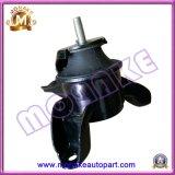 ヒュンダイ(21810-2E000)のための車のエンジンの土台